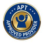 APT-Approved-Provider-Logo